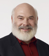 Dr. Andrew Weil – Your Trusted Health Advisor